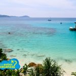 Isole-Perhentian_pontile