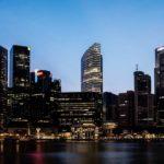 Foto Singapore